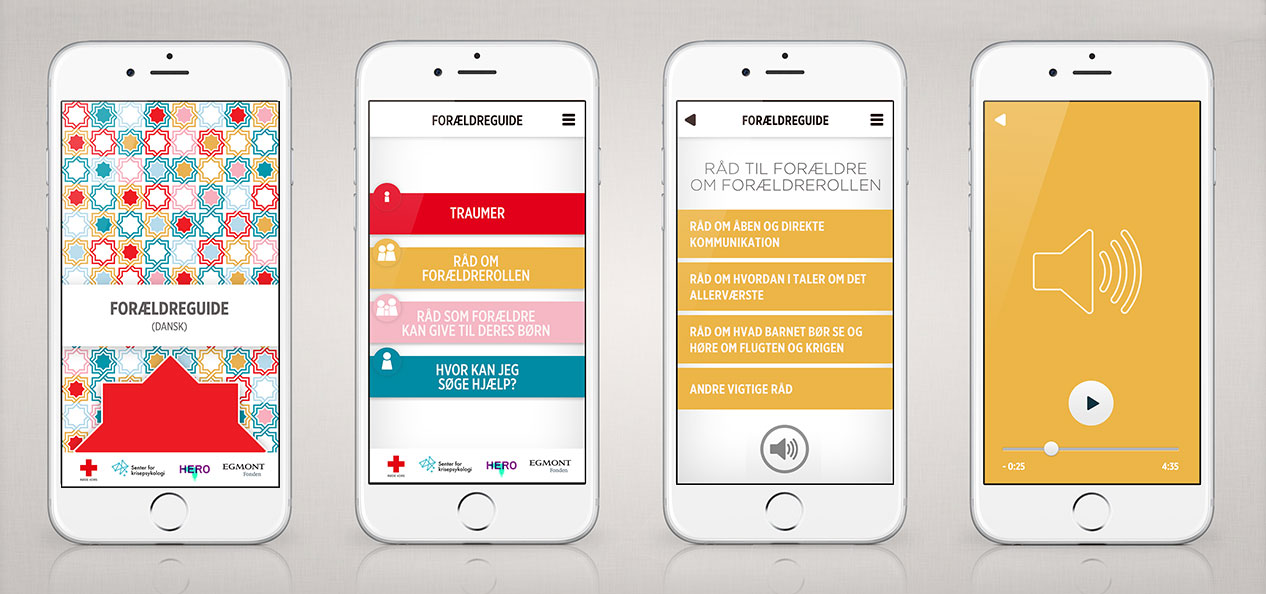 red_cross_parent_guide_app_udvikling