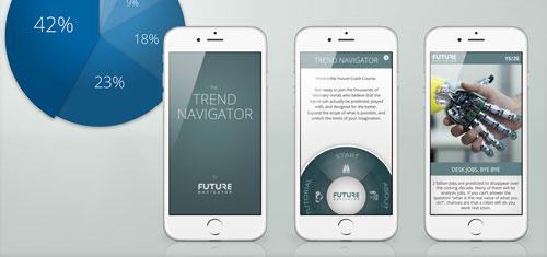 trend_navigator_app_udvikling_small