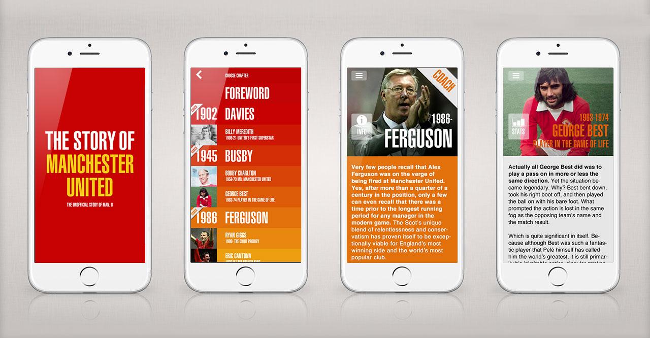 manchester_app_udvikling