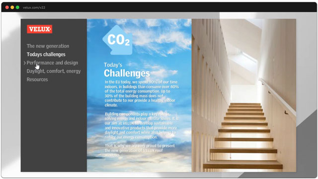velux_v22_website