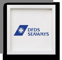DFDS-seaways