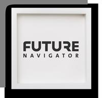 Future-Navigator