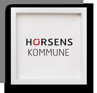 Horsens-kommune