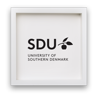 SDU_university-of-southern-denmark