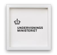 Undervisnings-ministeriet