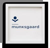 munksgaard