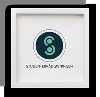 studenterrådgivningen